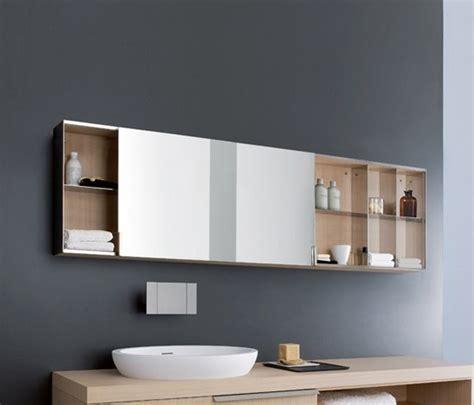 agape spiegelschrank 027 027 mob027 spiegelschr 228 nke agape architonic