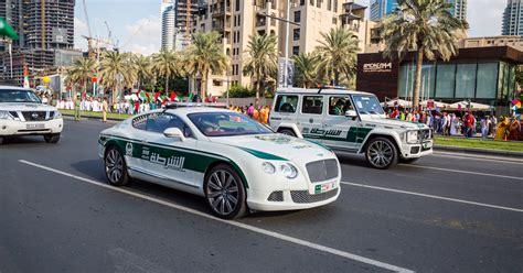 buy sell used cars in dubai abu dhabi sharjah uae buy sell used cars in dubai abu dhabi sharjah uae autos post