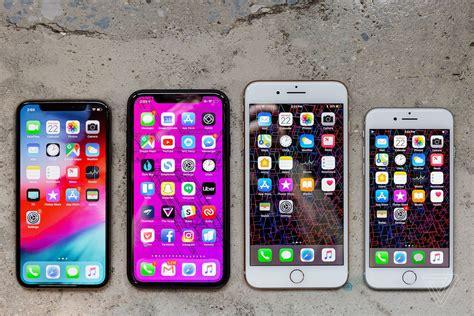 les sous traitants d apple souffrent plus grosse baisse en 10 ans demande chinoise en chute libre