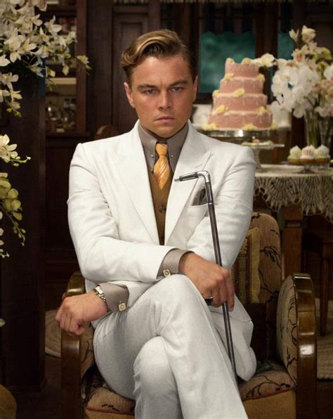 theme of guilt in the great gatsby 10 great gatsby quotes that are accurate af