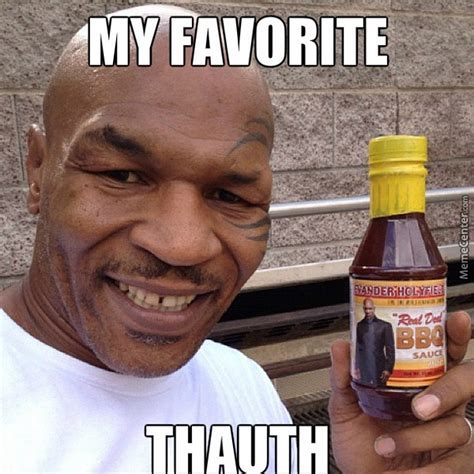 Funny Mike Tyson Memes - mike tyson memes 25 hilarious memes page 3