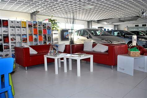 Kfz Lackierer Helfer by 220 Ber Uns Autohaus Orth