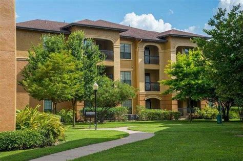 Of Houston Clear Lake Mba Mha by Estancia San Miguel Apartments Houston Tx 77041