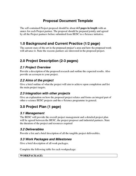 Researched Essay Synonym by Format Of Research Project