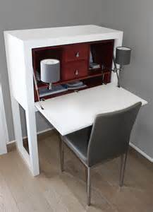 secretaire design