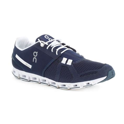 23 on cloud 24 7 2014 mens everyday running shoes