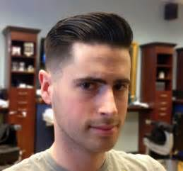 hair cuts for that are thin on top the best haircuts for guys with thinning hair mens craze