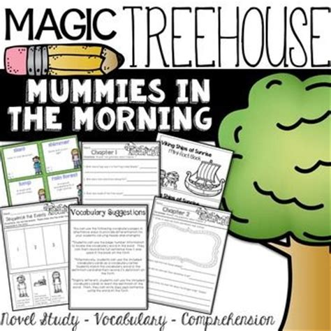 magic tree house mummies in the morning 17 best ideas about magic treehouse on pinterest read