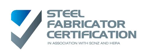 kiwi steel firms show strong support for quality