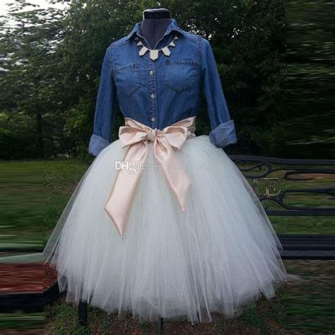 best 25 tutu skirt ideas on tule skirt