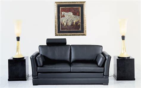 custom upholstered recliners custom made upholstered furniture bardelli finkeldei