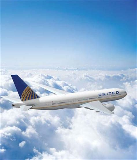 United Continental Holdings Mba Internship by United Airlines American Corporation Britannica