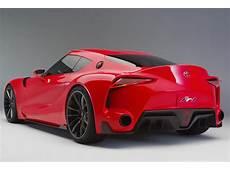 Fast Sports Car Under 40K