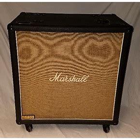 marshall jcm800 bass series cabinet used marshall jcm800 bass series bass cabinet guitar center