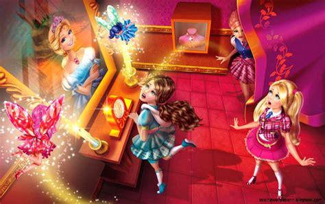 barbie princess images barbie princess charmschool hd barbie charm school princess wallpaper hd best hd wallpapers