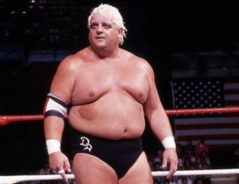 today i am a ma am and other musings on life beauty and growing older ebook wrestling legend dusty rhodes passes away at 69 sports