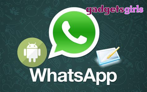 tutorial descargar whatsapp android tutorial instalar whatsapp en tu tablet android wi fi