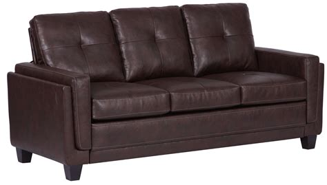 chocolate brown sofa chocolate brown sofa ds a192 680 299 pulaski