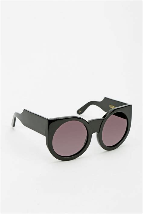 Urban Outfitters Gift Card Granny - wildfox couture granny sunglasses urban outfitters