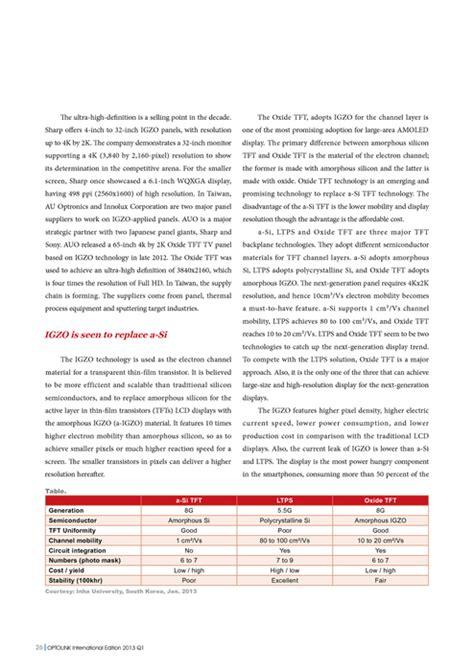 Gaming Keyboard Aula Command Si 2015 White Limited http www gogofinder tw books pida 1 optolink 2013 q1光連國際版季刊