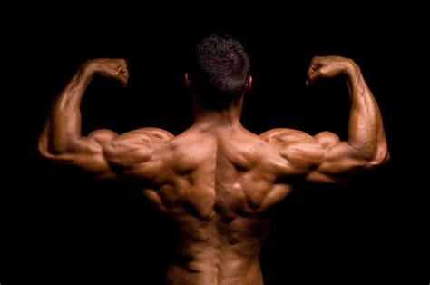alimentazione ipertrofia ptonline professionisti fitness e alimentazione