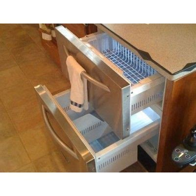 under bench fridge drawers under bench fridge drawers woodworking projects plans