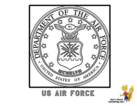 army logo coloring pages fearless american flag coloring america flags free