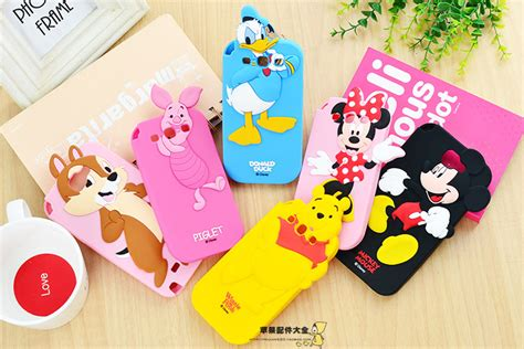 Disney Donal Duck Micky Mouse F0164 Samsung Galaxy J5 Pro 2017 squirrel promotion shop for promotional squirrel