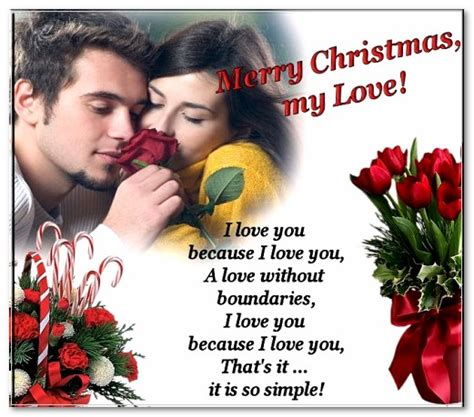 granted   urdu christmas love greeting  husband merry christmas quotes