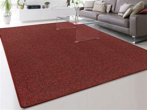 teppich auf mass teppichl 228 ufer made in germany stufenmatten de