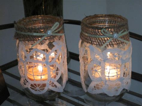 home n decor diy home decor tips for diwali archiesonline blog