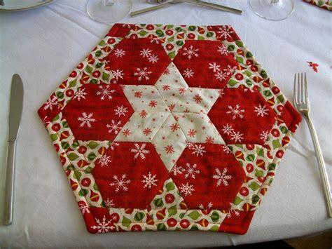 patchwork facile patchwork facile 60 id 233 es et conseils pour d 233 butants