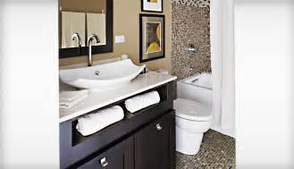 Guest Bathroom Remodel Ideas by Pin By Barb Alton On May My House Be Warm My Friends Be