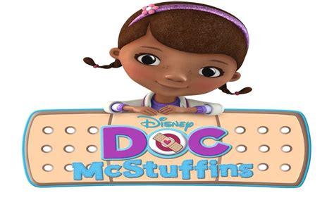 Doc Mcstuffins Printable Images free printable doc mcstuffins coloring pages