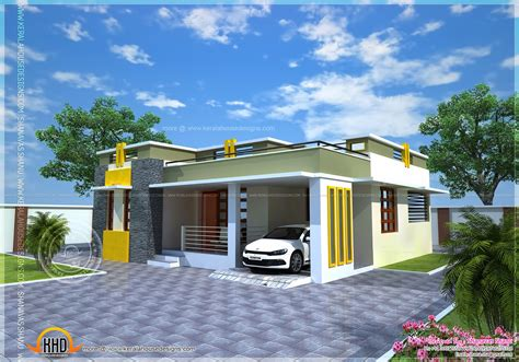 modern house designs 2014 january 2014 kerala home design and floor plans