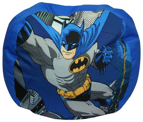 bean bag swing batman swing kids bean bag