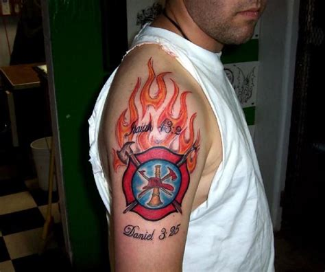 tattoo flames tattoos designs ideas and meaning tattoos for you