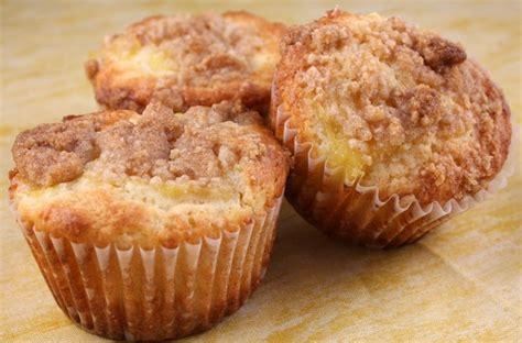pineapple muffins recipe dishmaps