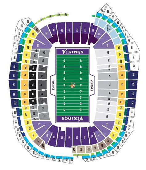 seat bank 2 bowl 52 tickets level l k gt great seats
