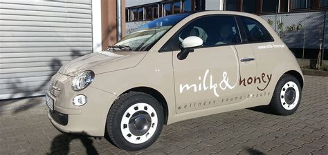 Werbung Aufkleber by Autoaufkleber Mobile Und G 252 Nstige Werbung Logofolie De