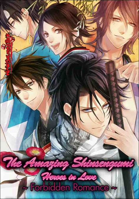 otome games full version free download otome games english free full download kindloffer