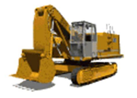 imagenes gif usos imagenes animadas de excavadoras gifs animados de