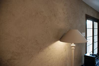 ivenetian italian plaster and sales 480 205 0123 synthetic marmorino using venetian