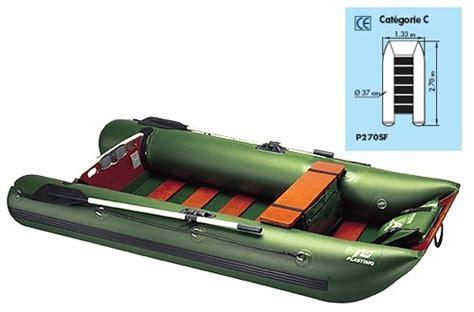 carp fishing inflatable boat inflatable boat fish p270sf plastimo