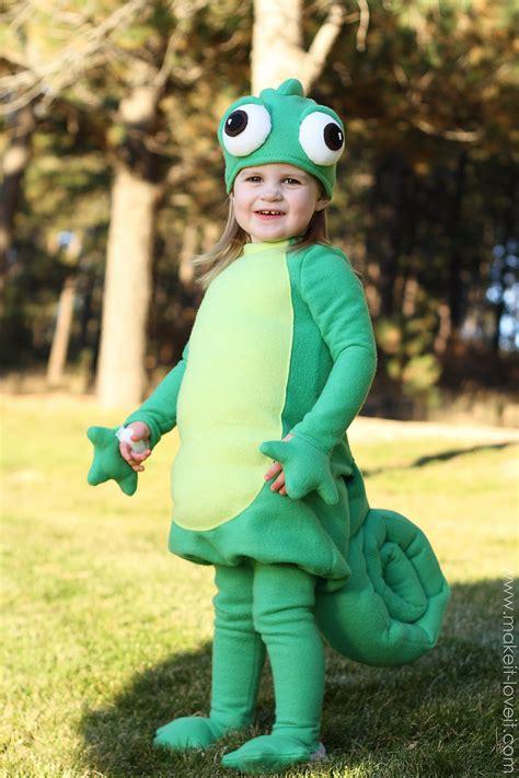 diy disney costume tutorialsthat   cuter
