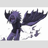naruto-curse-mark-characters