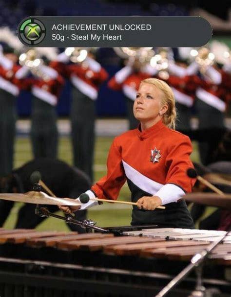 Drum Corps Memes - 17 best images about band memes on pinterest trombone