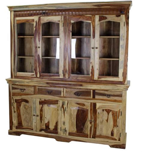 kitchen buffet and hutch furniture woodworking projects wood work wood hutch and buffet easy to follow how to
