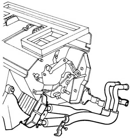2004 land rover discovery engine diagram