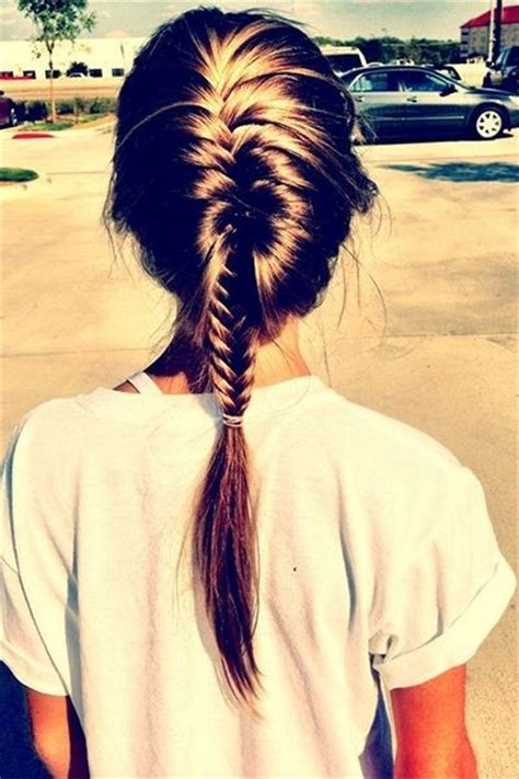 15 best cool summer braid 26 pretty braided hairstyle for summer popular haircuts